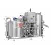 5BBL Factory Supply Beer Fermenter Beer Brewing Equipment Craft Brewery Kit for Restaurant