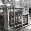 Brewery Water Filter Treatment Equipment / Reverse Osmosis System/Water Purifier manufacturer for Sale