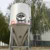 Essential turnkey brewery manufacturing top of the line brewing equipment 3-30bbl
