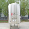 Cylindrical-conical fermentation tanks unitanks Available volume 1000L superb construction
