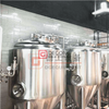 10BBL turnkey industrial stainless steel fermentation tank for sale