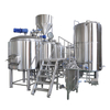 1000L beer craft brewing system stainless steel beer making machine/equipment for sale brewery plant